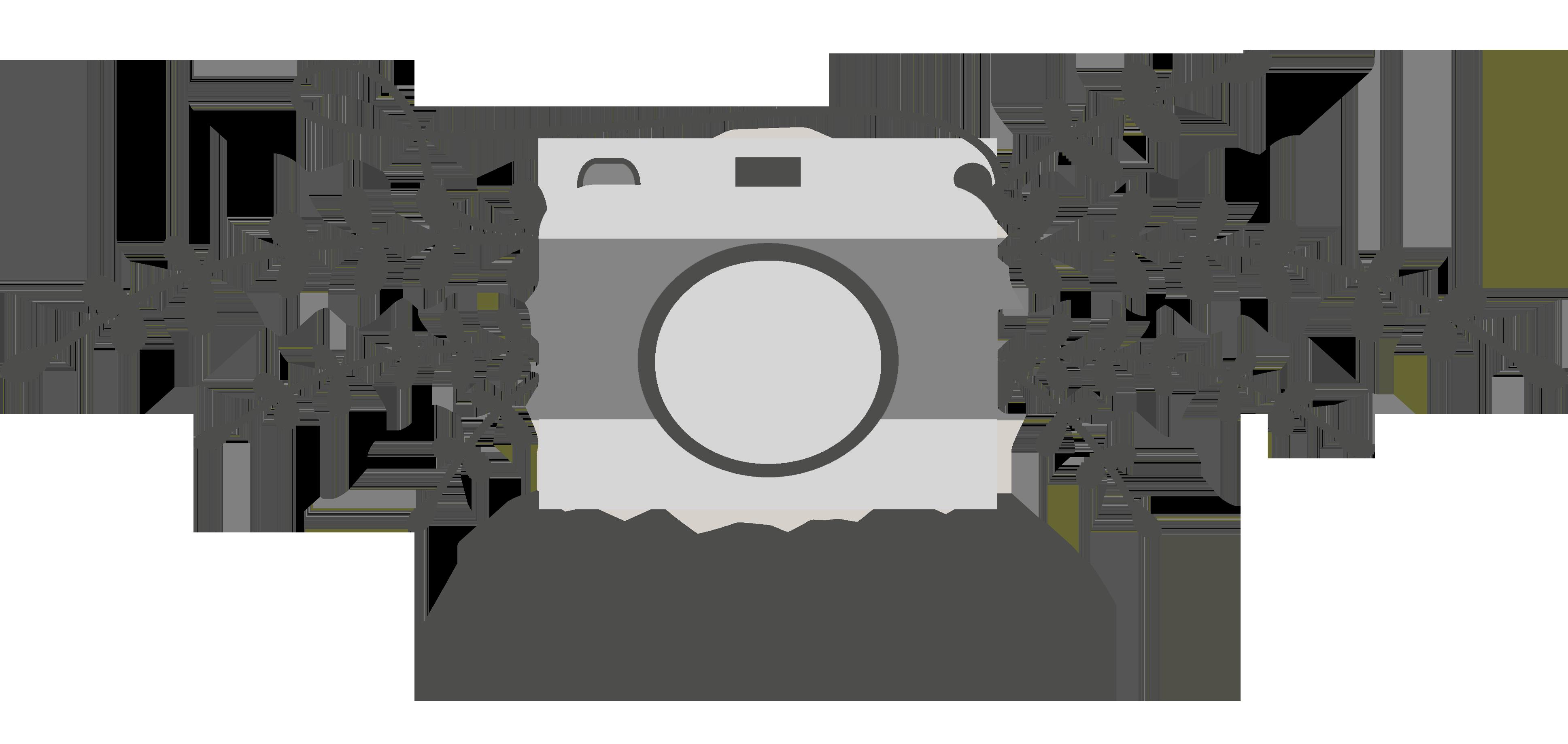IN foto – fotograf-kamerzysta Koszalin